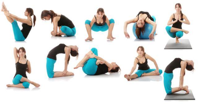 Yogalate_1