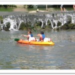 canoe-12