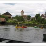 canoe-22