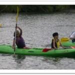 canoe-31