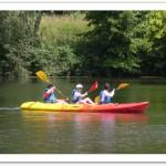 canoe-33