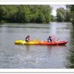canoe-37