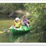 canoe-38