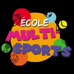 300px-EMS-ecole-multi-sport