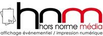 Logo HNM