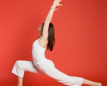 Yogalate_2