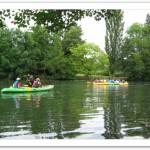 canoe-17