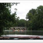canoe-20