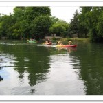 canoe-21