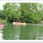 canoe-23