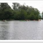 canoe-26