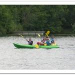 canoe-27