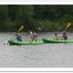 canoe-28