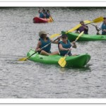 canoe-30