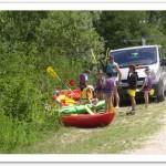 canoe-32