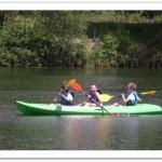 canoe-34