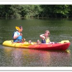 canoe-35