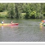 canoe-36