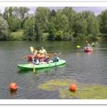 canoe-40