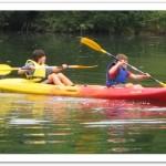 canoe-5