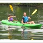 canoe-6