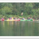 canoe-7
