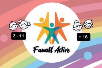 Famill'active